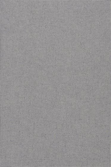 Pro 3 114 by Kvadrat | Fabrics