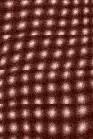 Pro 3 264 by Kvadrat | Fabrics