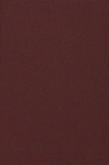 Pro 3 294 by Kvadrat | Fabrics