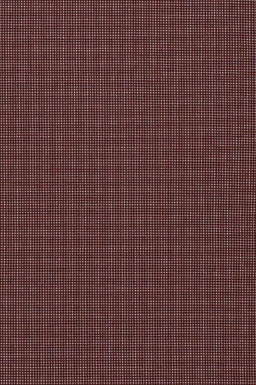 Pro 2 274 by Kvadrat | Fabrics