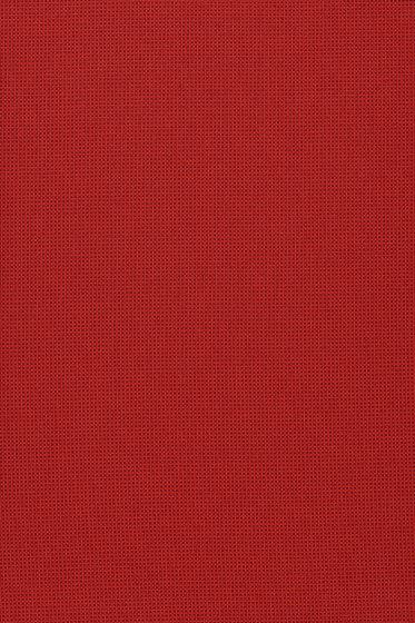 Pro 3 624 by Kvadrat | Fabrics