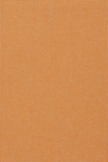 Pro 3 424 by Kvadrat | Fabrics