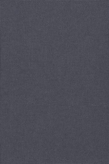 Pro 3 144 by Kvadrat | Fabrics
