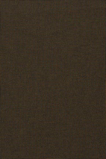Pro 3 494 by Kvadrat | Upholstery fabrics