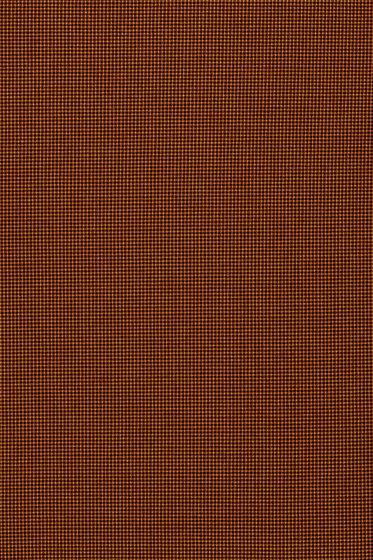 Pro 3 464 by Kvadrat | Fabrics