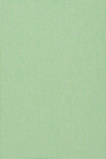 Pro 3 914 by Kvadrat | Upholstery fabrics
