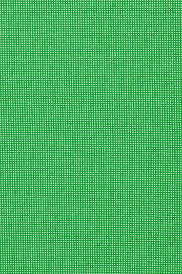 Pro 3 924 by Kvadrat | Fabrics