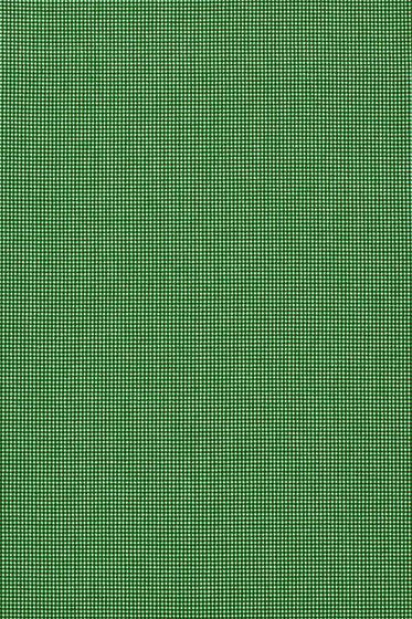 Pro 3 934 by Kvadrat | Fabrics