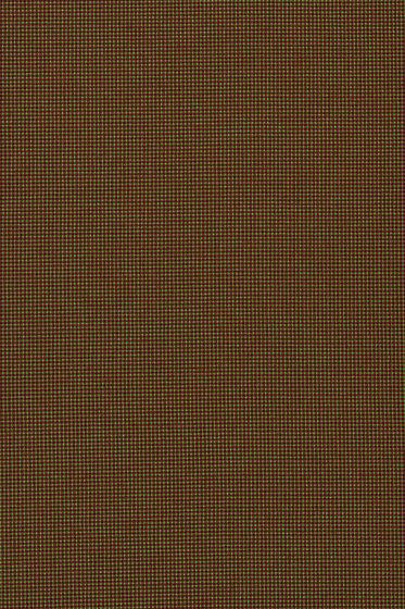 Pro 3 964 by Kvadrat | Fabrics