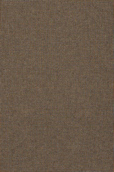 Pro 3 254 by Kvadrat | Fabrics