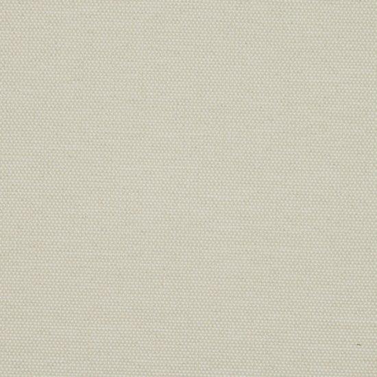 Tek-Wall 1001 003 Muslin von Maharam | Wandbeläge / Tapeten