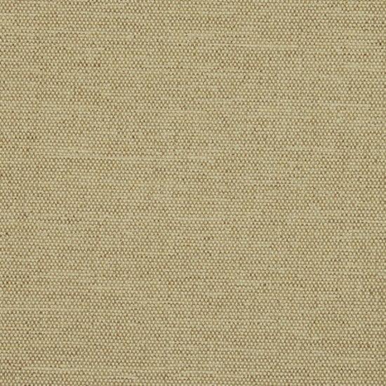 Tek-Wall 1001 014 Barley von Maharam | Wandbeläge / Tapeten