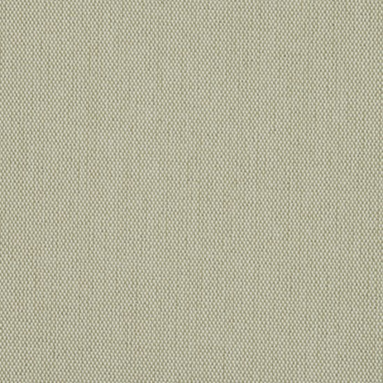 Tek-Wall 1001 015 Slope by Maharam | Wall coverings / wallpapers