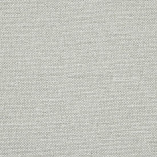 Tek-Wall 1001 162 Dove Grey von Maharam | Wandbeläge / Tapeten