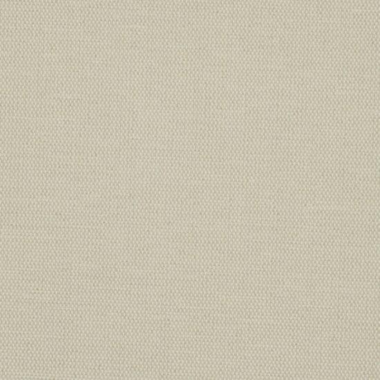 Tek-Wall 1001 179 Mintless de Maharam | Revestimientos de paredes / papeles pintados