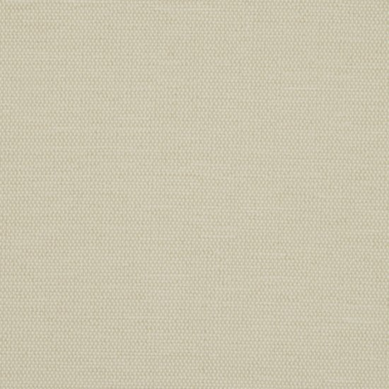 Tek-Wall 1001 183 Biscuit Beige by Maharam | Wall coverings / wallpapers