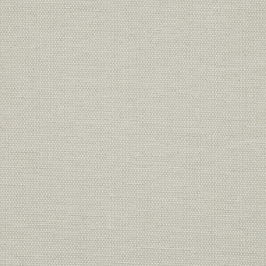 Tek-Wall 1001 195 Linen Mist by Maharam | Wall coverings / wallpapers
