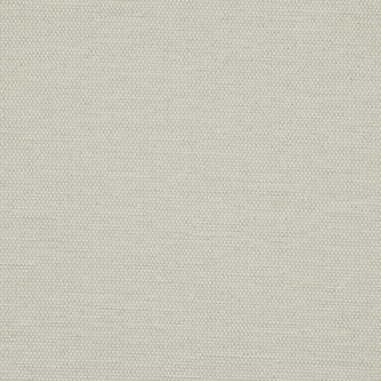 Tek-Wall 1001 195 Linen Mist von Maharam | Wandbeläge / Tapeten