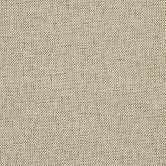 Tek-Wall 1001 223 Sisal by Maharam | Wall coverings / wallpapers