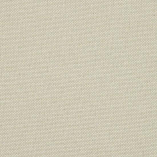 Tek-Wall 1001 226 Buttercreme von Maharam | Wandbeläge
