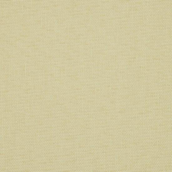 Tek-Wall 1001 243 Bouillon von Maharam | Wandbeläge / Tapeten