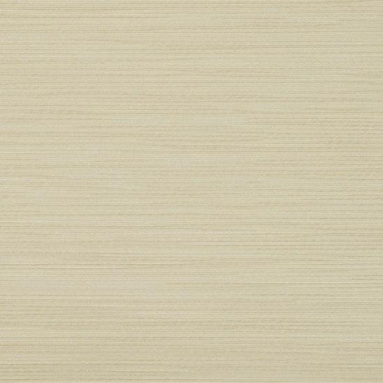 Tek-Wall Channel 004 Plank de Maharam | Papiers peint