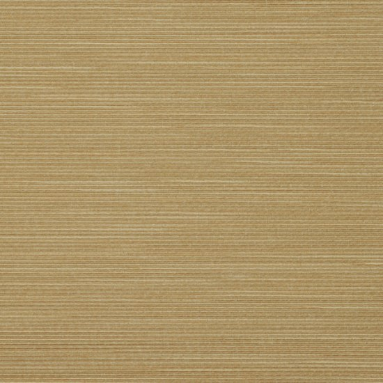Tek-Wall Channel 006 Mesa by Maharam | Wall coverings / wallpapers