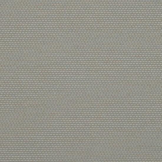 Tek-Wall Direct 006 Fuse de Maharam | Revêtements muraux / papiers peint