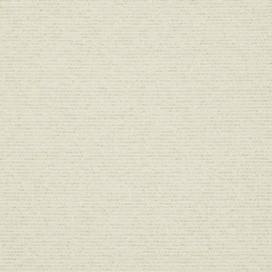 Tek-Wall Entangle 002 Quill by Maharam | Wall coverings / wallpapers
