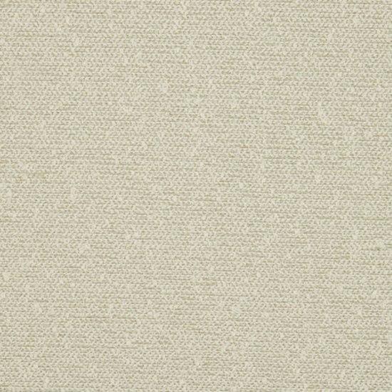 Tek-Wall Entangle 005 Speckle von Maharam | Wandbeläge / Tapeten