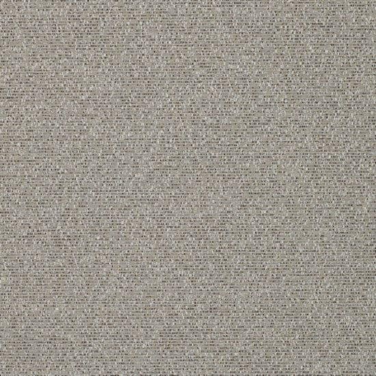 Tek-Wall Inset 005 Gravel de Maharam | Revêtements muraux / papiers peint