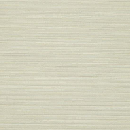 Tek-Wall Parable 002 Sheer by Maharam | Wall coverings / wallpapers