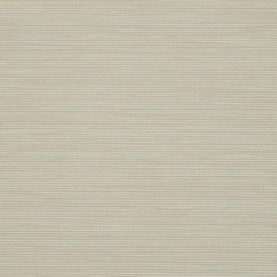 Tek-Wall Parable 006 Value by Maharam | Wall coverings / wallpapers
