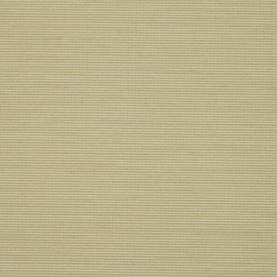 Tek-Wall Parable 013 Midas by Maharam | Wall coverings / wallpapers