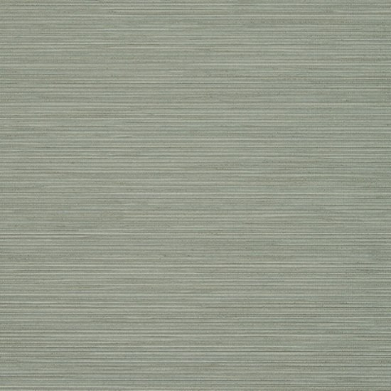 Tek-Wall Parable 117 Plume 2 by Maharam | Wall coverings