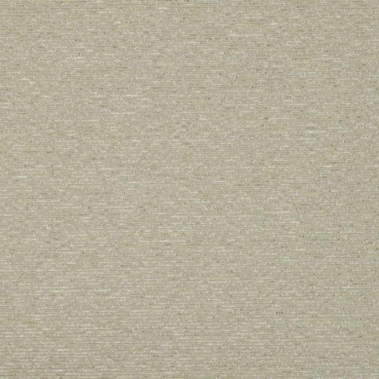 Tek-Wall Scatter 005 Elm de Maharam | Revestimientos de paredes / papeles pintados