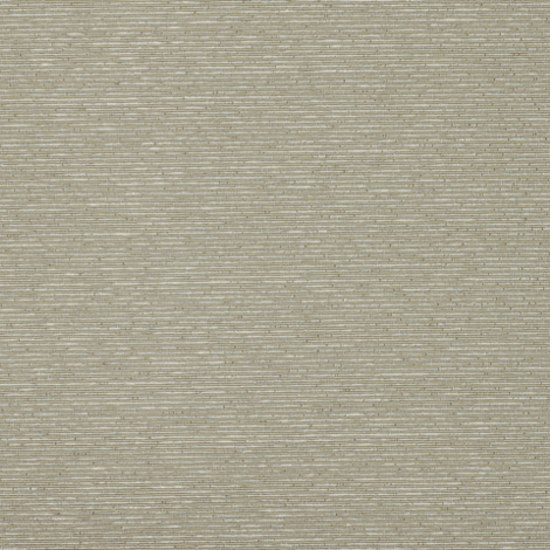 Tek-Wall Scatter 008 Piedmont by Maharam | Wall coverings / wallpapers