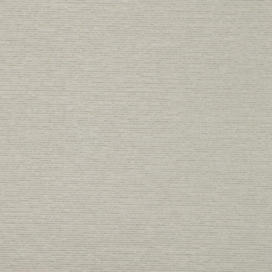 Tek-Wall Stream 003 Oyster de Maharam | Revêtements muraux / papiers peint