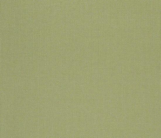 Pure 944 by Kvadrat | Fabrics