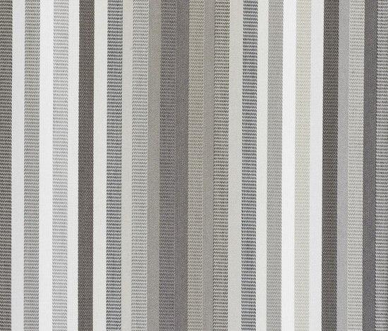 Ruban 2 129 by Kvadrat | Curtain fabrics