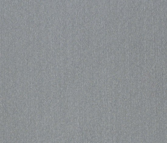 Ray 1 140 by Kvadrat | Curtain fabrics
