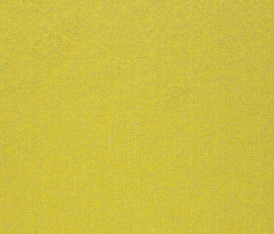 Ray 1 440 by Kvadrat | Curtain fabrics