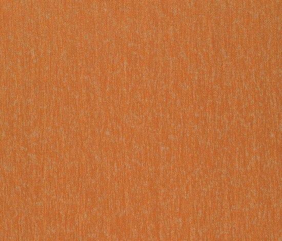 Ray 1 540 by Kvadrat | Curtain fabrics