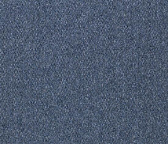 Ray 1 740 by Kvadrat | Curtain fabrics