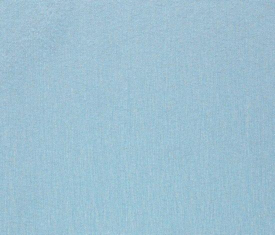 Ray 1 840 by Kvadrat | Curtain fabrics