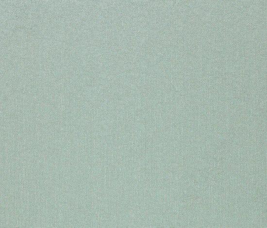 Ray 1 940 by Kvadrat | Curtain fabrics