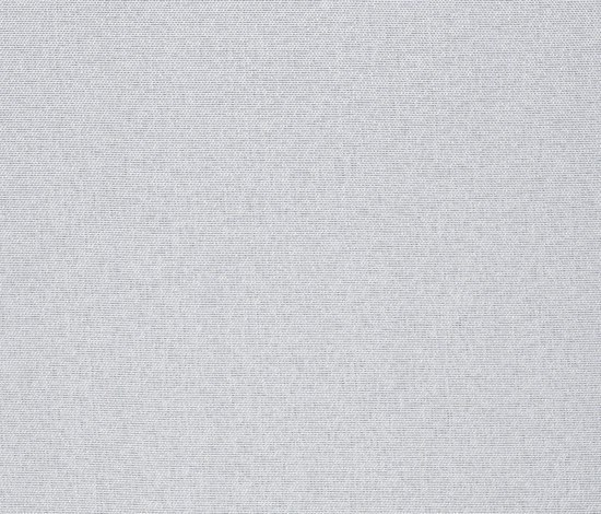 Ray 2 115 de Kvadrat | Tissus pour rideaux