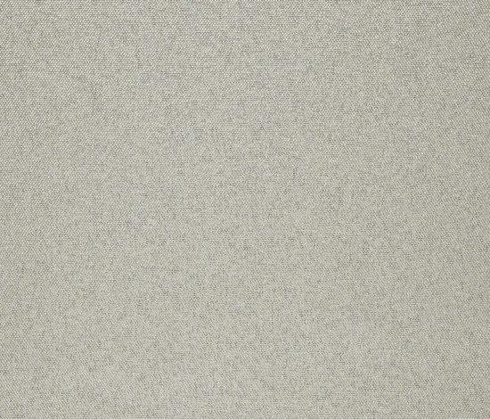 Ray 2 225 by Kvadrat | Curtain fabrics