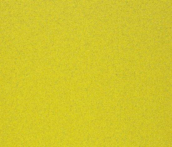 Ray 2 445 by Kvadrat | Curtain fabrics
