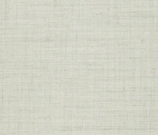 Remix 113 by Kvadrat | Fabrics